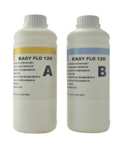 neills-materials-easy-flo-120-01