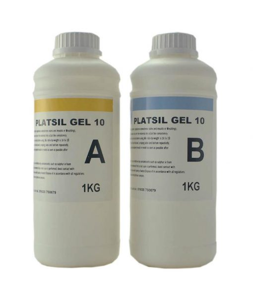 neills-materials-platsil-gel-10-silicone-01