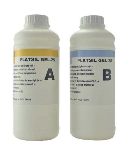 neills-materials-platsil-gel-25-silicone-01