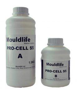 neills-materials-procell-s5-01