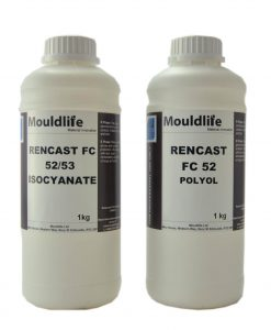 neills-materials-rencast-fc-52-polyurethane-resin-01