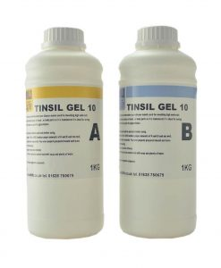 neills-materials-tinsil-gel-10-01