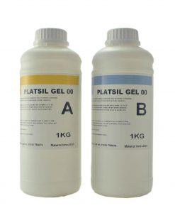 neills-materials-platsil-gel-00-silicone-01