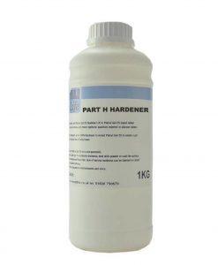 neills-materials-platsil-part-h-hardener-01