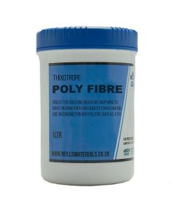 neills-materials-poly-fibre-01