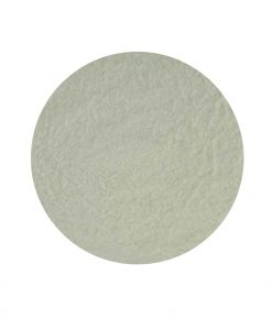 neills-materials-ath-filler-01