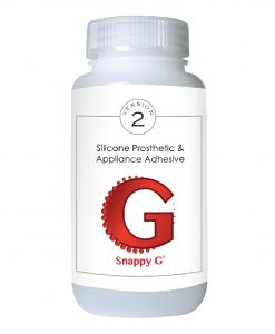 Snappy G Adhesive Neills Materials