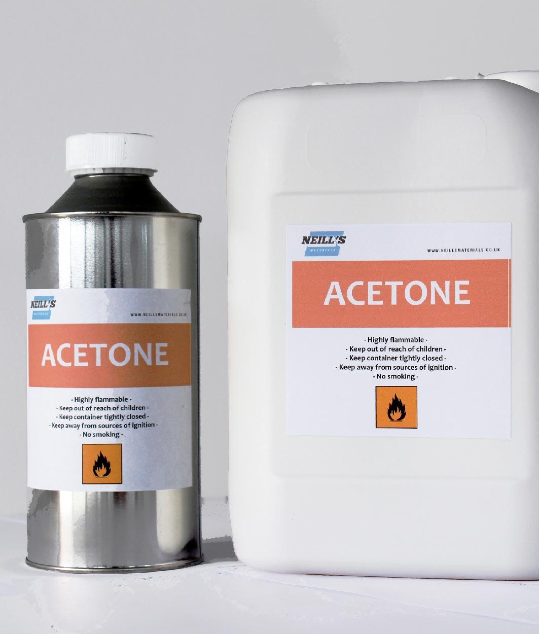 acetone. Black Bedroom Furniture Sets. Home Design Ideas