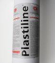 Plastiline Neills Materials