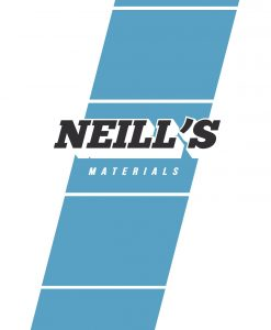 Neills Materials Product