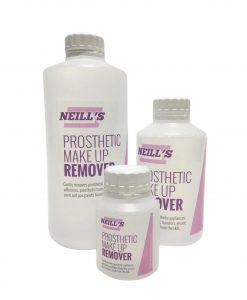 neills-materials-remover-cleaner-01