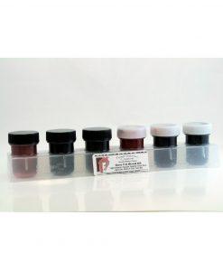 Gore FX Blood PAX Paints Neills Materials