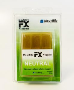 Neill's Materials FX Nuggets Neutral-01