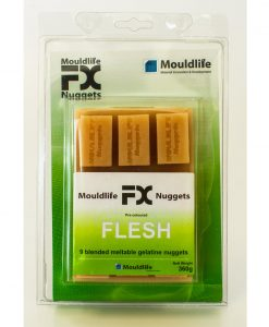 Neills Materials Gelatine Nuggets Flesh-01