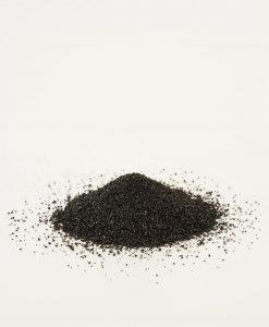 Neills Materials Granule Filler-01