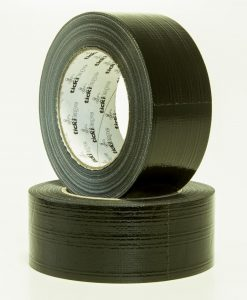 Neills Materials Gaffa Tape Black-01