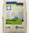 Neill's Materials Herculite-01