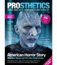Neill's Materials Prosthetics Magazine Issue 3-01
