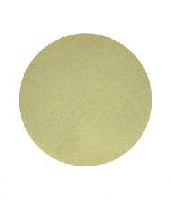 neills-materials-gelatine-powder-01