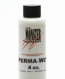 Neill's Materials Monster Makers Perma Wet-01