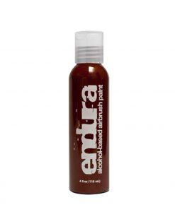Endura Aged Blood-01