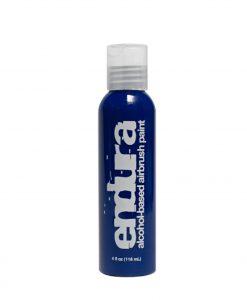 Endura Prime Blue-01