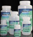 Neill's Materials Sil Key Thinners Collection-01