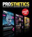 Prosthetics Magazine Subscriptions-01