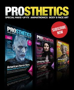 Prosthetics Magazine Subscriptions-01