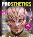 Prosthetics Magazine Issue 4 Neill's Materials-01