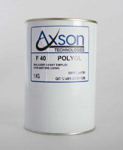 axson-f40-kit-01