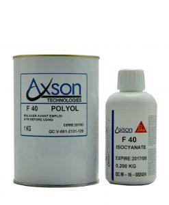 neills-materials-axson-f40-polyurethane-resin-01