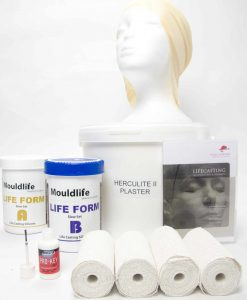 head-cast-kit-kit-builder-01