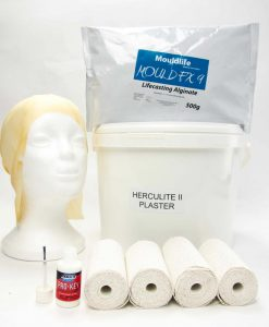 life-cast-kit-kit-builder-01