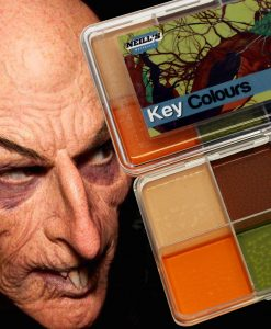 neills-materials-halloween-product-palettes-01