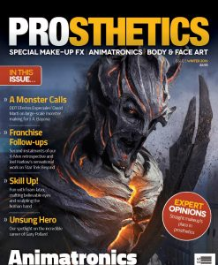 neills-materials-prosthetics-magazine-issue-5-01