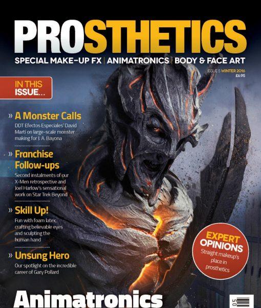neills-materials-prosthetics-magazine-issue-5-01