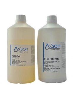 neills-materials-axson-f180-casting-resin-01
