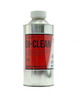 neills-materials-di-clean-solvent-01