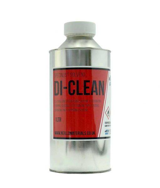 neills-materials-di-clean-solvent-01