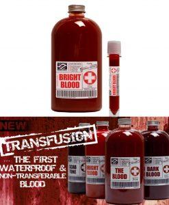 neills-materials-eba-transfusion-blood-bright-01