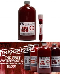 neills-materials-eba-transfusion-blood-dark-01