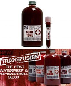 neills-materials-eba-transfusion-scab-tone-01