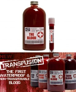 neills-materials-eba-transfusion-the-blood-01