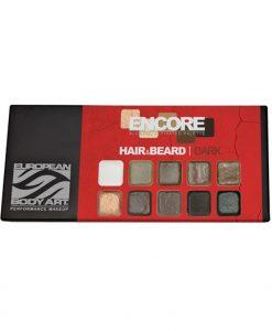 neills-materials-encore-hair-beard-dark-palette-01