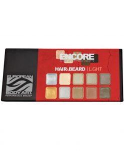 neills-materials-encore-hair-beard-light-palette-01