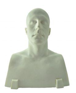 head armatures