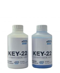 neills-materials-key-22-addition-silicone-01