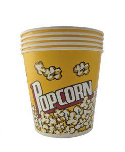 neills-materials-popcorn-buckets-01