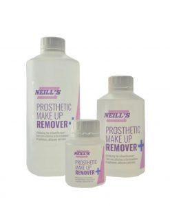 neills-materials-remover-plus-01